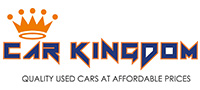 Car Kingdom
