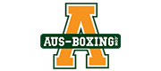 Aus-Boxing