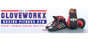 Gloveworkx Boxing Fitness Gym