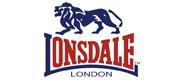 Londsale