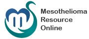 Mesothelioma Resource Online
