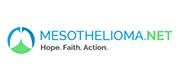 mesothelioma.net