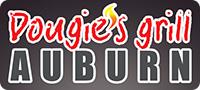 Dougies Auburn