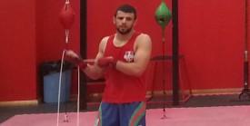 Abdallah Abu Hassan